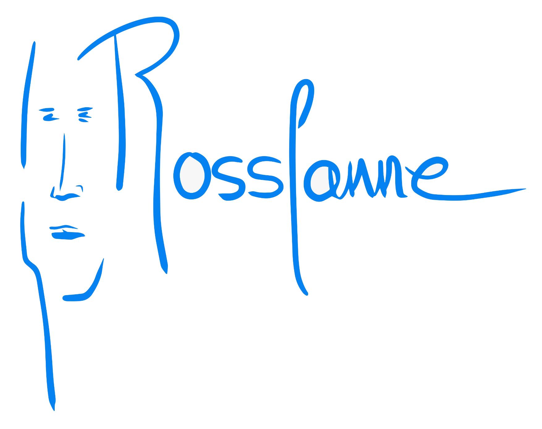 Rosslanne